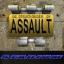 Assault (Stadium)