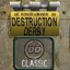 Destruction Derby Classic