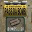 Pass da Bomb I