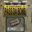 Pass da Bomb II