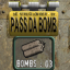 Pass da Bomb III