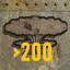 Destruction Derby Armageddon High Score I