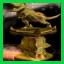 Dino Colloseum