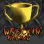 Wreckin