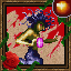 Heretic Gorgon