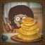 Tower of Pancakes