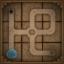 Labyrinth - Layton Edition