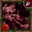 Time Attack I: Entrance