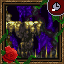 Time Attack II: Caves