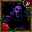 Time Attack III: Courtyard