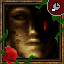 Time Attack IV: Chapel