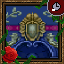 Time Attack VI: Tower of Dolls