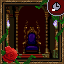 Time Attack VIII: Castle Keep