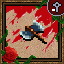 The Axelord's Throw