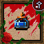 The Priest's Splash