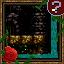 Treasure Hunter II: Sewers