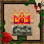 Hunter's Ordeal I: Strength
