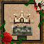 Hunter's Ordeal III: Faith