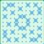 Puzzle 6-10