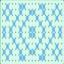 Puzzle 91-95