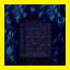 Cave of Secrets 3
