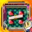 Big Top Bomberman