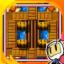 Captain Bomberman