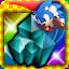 Sonic Spinball R