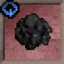 This Sky Rock... Was Nowhere to Be Found