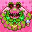 Boogity, Pom, Yoshi