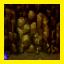 Cave of Secrets 4