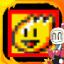 Bomberman's Custom Item Challenge 7