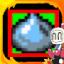 Bomberman's Custom Item Challenge 6