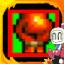 Bomberman's Custom Item Challenge 4