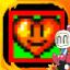 Bomberman's Custom Item Challenge 2
