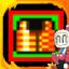 Bomberman's Custom Item Challenge 5
