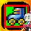 Bomberman's Custom Item Challenge 1