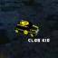Club Kid