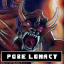 Purely Lunatic Tournament (Minion)