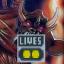 No Lives Lost (Minion)