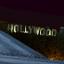 Deathmatch in Hollywood