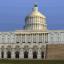 Deathmatch in Washington