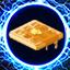Panckes > Waffles