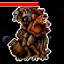 Alien Exterminator I