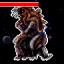 Alien Exterminator II