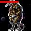Alien Exterminator IV