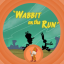 Wabbit on the Run!