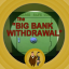 The Big Bank Withdrawal