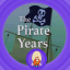 The Pirate Years