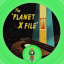 The Planet X File
